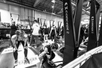 HYROX New York Fitness Competition 2019 - New York City, NY - HYROX_3.jpg.rx.image.full.621004947.jpg