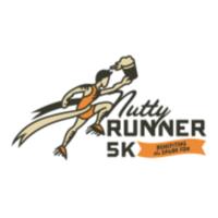 Nutty Runner 5K - Fayetteville, AR - race49411-logo.bA2n_M.png