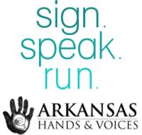 Sign.Speak.Run. - Fayetteville, AR - race29371-logo.bwUG9g.png