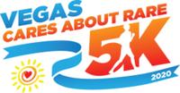 Vegas Cares About Rare Kids 5K/1M Charity Race - Henderson, NV - race80105-logo.bDzclU.png