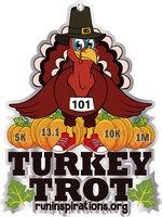 Turkey Trot 13.1M / 10k / 5k / 1M Remote-run - Paradise  Nv, NV - 1f96f891-8d50-43d9-84fe-fd8d3ea5caf6.jpg