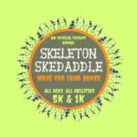 2019 UMPT Skeleton Skedaddle - Missoula, MT - race80711-logo.bDDWWl.png