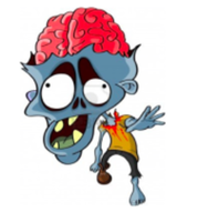 Zombie Chase - 5k and 1mi Fun Run Fundraiser - Dillon, MT - race80472-logo.bDCrSf.png