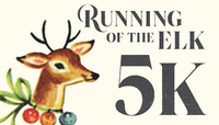 Running of the Elk 5K Walk/Run - Cle Elum, WA - 273f80ba-8fc8-41db-a571-6338c019014a.jpg