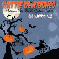 Rattle Dem Bones - Gig Harbor, WA - d5bee8da-cea3-4ebb-b2d1-92b8459dc8b7.png