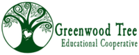 Greenwood Tree 5K Costume Run - Burlington, WA - race80092-logo.bDzWIv.png