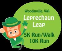 Woodinville Leprechaun Leap 2020 - Woodinville, WA - race80746-logo.bDJOFX.png