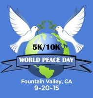 World Peace Day 5k/10k - Fountain Valley, CA - world_peace_day_advert_B__2__copy.jpg