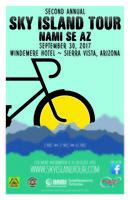 NAMI SEAZ 2nd Annual Sky Island Tour - Sierra Vista, AZ - 19d77632-05a1-4b90-a56c-cd0a01b078a0.jpg