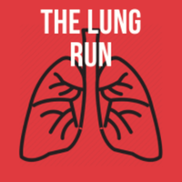 The Lung Run Virtual Edition - Any City, Any State, OR - race78851-logo.bDDUMF.png