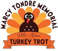 2019 Little Alsace Turkey Trot - Castroville, TX - 4b4c4ce7-2bc8-4e25-b135-6d8445aca78a.jpg