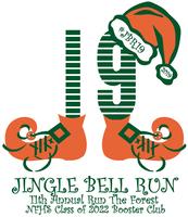 Jingle Bell Run 2019 - Garland, TX - 17462de5-570a-468e-b776-b76de47f8422.jpg