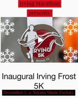 Irving Frost 5K - Irving, TX - 77e68115-f364-4302-9c16-f2f711d14dc7.jpg