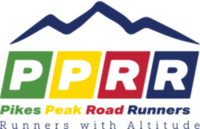 Fall Series Dinner and Awards - Colorado Springs, CO - race80910-logo.bHqvCY.png
