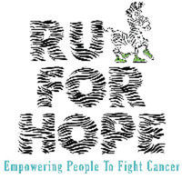 Run for Hope 2020 - Fort Collins, CO - 21455b7f-d5bc-40d5-918e-2a036668ec89.jpg