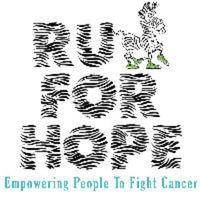 Run for Hope 2020 - Fort Collins, CO - 21455b7f-d5bc-40d5-918e-2a036668ec89.jpg