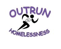 Outrun Homelessness Benefiting New Hope Center of Paris - Paris, TX - race80855-logo.bDEP4J.png
