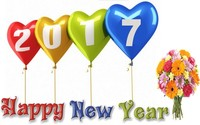 Kick Off the New Year 5k, 10k, 15k and Half Marathon - Long Beach, CA - Happy-new-year2017-46.jpg