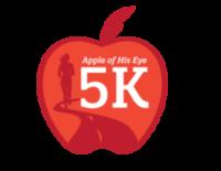 Apple of His Eye 5k and 1 Mile - Muncie, IN - race80803-logo.bDErc-.png