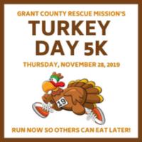 Turkey Day 5K Fun Run - Marion, IN - race80657-logo.bDQhPw.png
