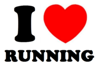 The Love of Running 5k, 10k, 15k and Half Marathon - Long Beach, CA - iloverunning.png