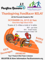 Pacifica Runners Thanksgiving FundRacer Relay - Pacifica, CA - race80823-logo.bDEwJr.png