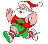 Jingle Bell Jog - San Diego, CA - race80750-logo.bDD_1v.png