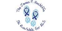 Ninth Annual James P. Hinchliffe 5K Run/Walk for ALS - Glens Falls, NY - 99c777a1-eaad-4c45-9324-310ba0b77f31.jpg