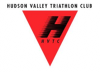 HVTC Summer Tri-Series - Mount Tremper, NY - race16071-logo.buYxXB.png