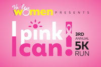 3rd Annual I Pink I Can! 5K Run - Join us for a fun color run! - Brawley, CA - 5f84eb61-9aaa-40b4-8ee6-b925886302ae.jpg