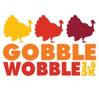 Gobble Wobble 2019 - San Luis Obispo, CA - 9f228df8-1dfb-4fc3-a9c8-f12b6dce05b8.jpg
