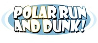 Polar Run and Dunk 2020 - Tracy, CA - fb5cb0f9-2a57-4c65-9547-43e4da1c975b.jpg