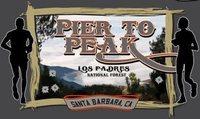 Pier to Peak 2020 - Santa Barbara, CA - 26dd972a-ec50-4077-b231-8dc875412abe.jpg