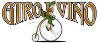 Giro D' Vino 2019 - Lodi, CA - 713c01a8-ab51-40db-9f60-226e3fb04f25.jpg