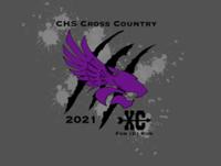 Clovis High School XC Fun(d) Run/Walk - Clovis, NM - race79236-logo.bHoqsG.png