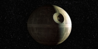 Marc's Miles Presents the 312 mile Death Star Trench Run - Jacksonville, FL - race80653-logo.bDDMIM.png