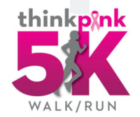 Think Pink 5k at Durbin Crossing - Saint Johns, FL - race80800-logo.bDEqW8.png