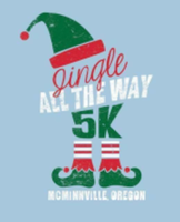 Jingle All the Way 5k - Mcminnville, OR - race39983-logo.bx_hJj.png