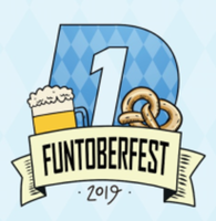 Funtoberfest 4K Run/Walk & Beer Dash - Daytona Beach, FL - race79870-logo.bDDLV0.png