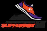 CentralSquare Technologies- SuperFast 5K - Lake Mary, FL - race78854-logo.bDokpr.png