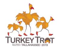 Tallahassee Turkey Trot - Tallahassee, FL - race80628-logo.bDC_oE.png