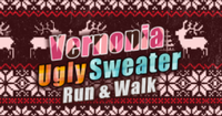Vernonia Ugly Sweater Run - Vernonia, OR - race40132-logo.byhmxp.png