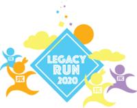 Legacy 5K Walk & Run - Key Biscayne, FL - race80752-logo.bDJdj1.png