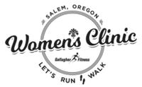 GFR Women's Spring Clinic - Salem, OR - race5784-logo.bz0Cly.png
