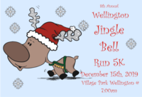 8th Wellington Jingle Bells Run 5K - Wellington, FL - ea2eb813-fda6-40ae-83ff-deabd8a4cd60.png