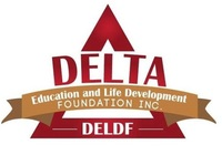 Delta 5K Walk/Run for Health 2020 - Fort Lauderdale, FL - e9b55aa4-f692-4207-b3e2-e1a30748e183.jpg