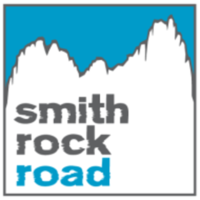 Smith Rock Road Half Marathon and 10K - Terrebonne, OR - race26061-logo.bAQxCX.png