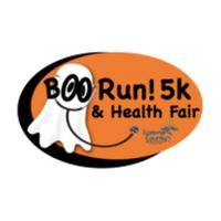 BOO Run 5K & Health Fair - Wilkes Barre, PA - race80698-logo.bDD7U8.png