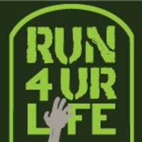 RUN4URLIFE - Bala Cynwyd, PA - race65209-logo.bBBhq9.png