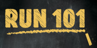 OJR Run101 Superhero Showdown 5K - Pottstown, PA - race80678-logo.bDDQzK.png